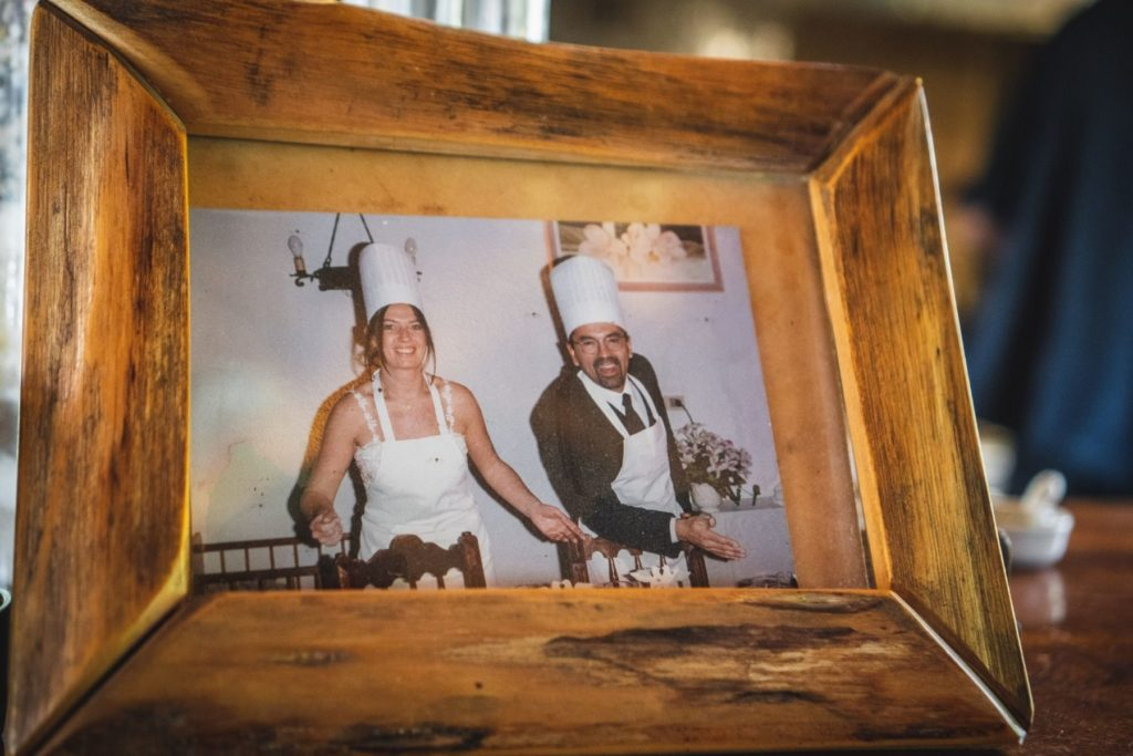 the - story - behind - a parrilla - in - patagonia