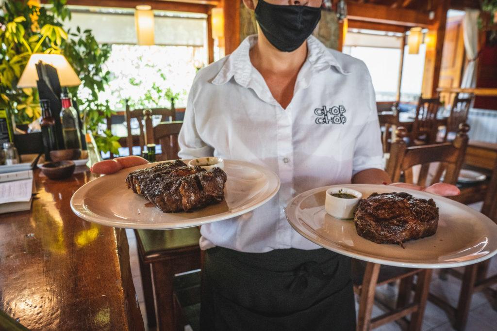 patagonia - food - what - to - eat