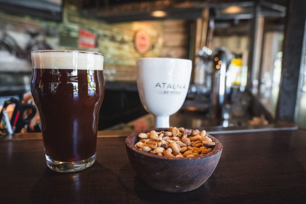 craft - beer - in - patagonia - is - popular - for - tourists