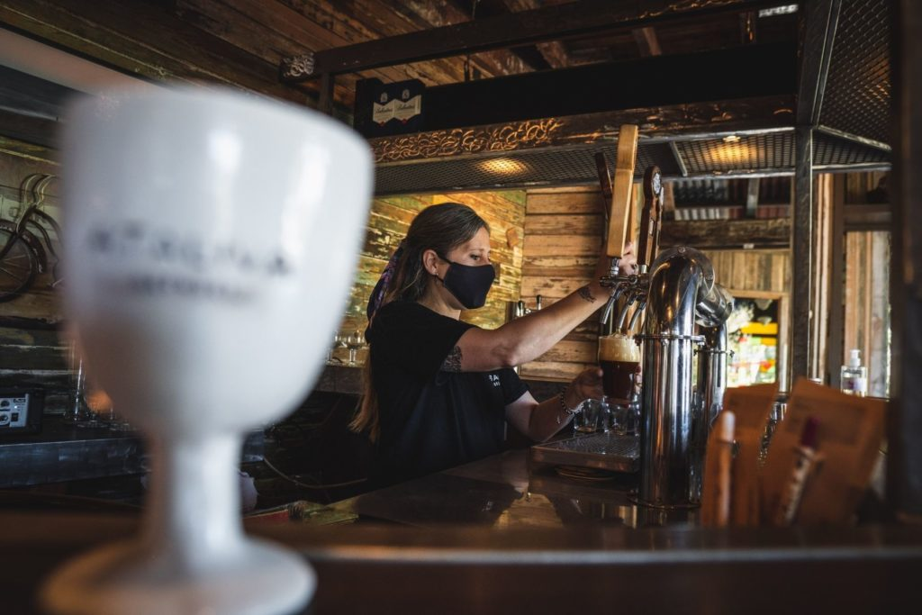 where - to - drink - craft - beer - in - patagonia