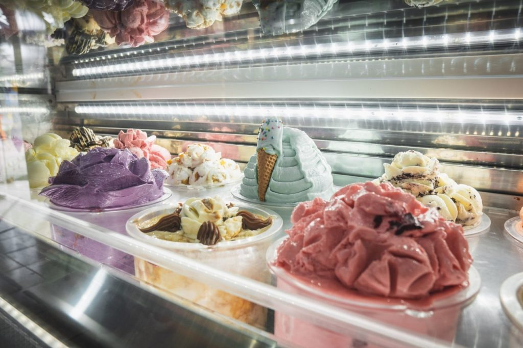 ice - cream - at - a - shop - in - patagonia - outside - of - bariloche