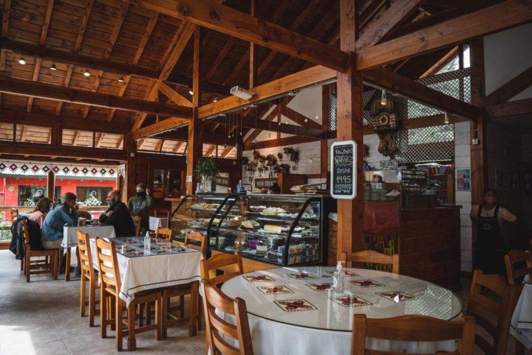 the - type - of - restaurant - in - villa - la - angostura - patagonia