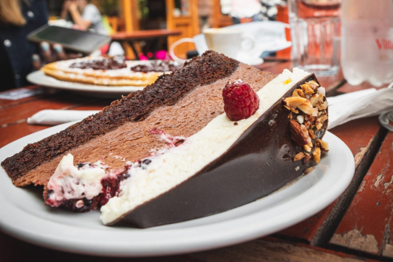 the - european - influece - behind - the desserts - of - patagonia
