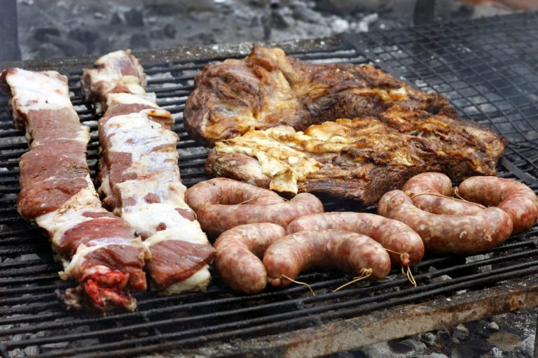 what - to - eat - in - patagonia