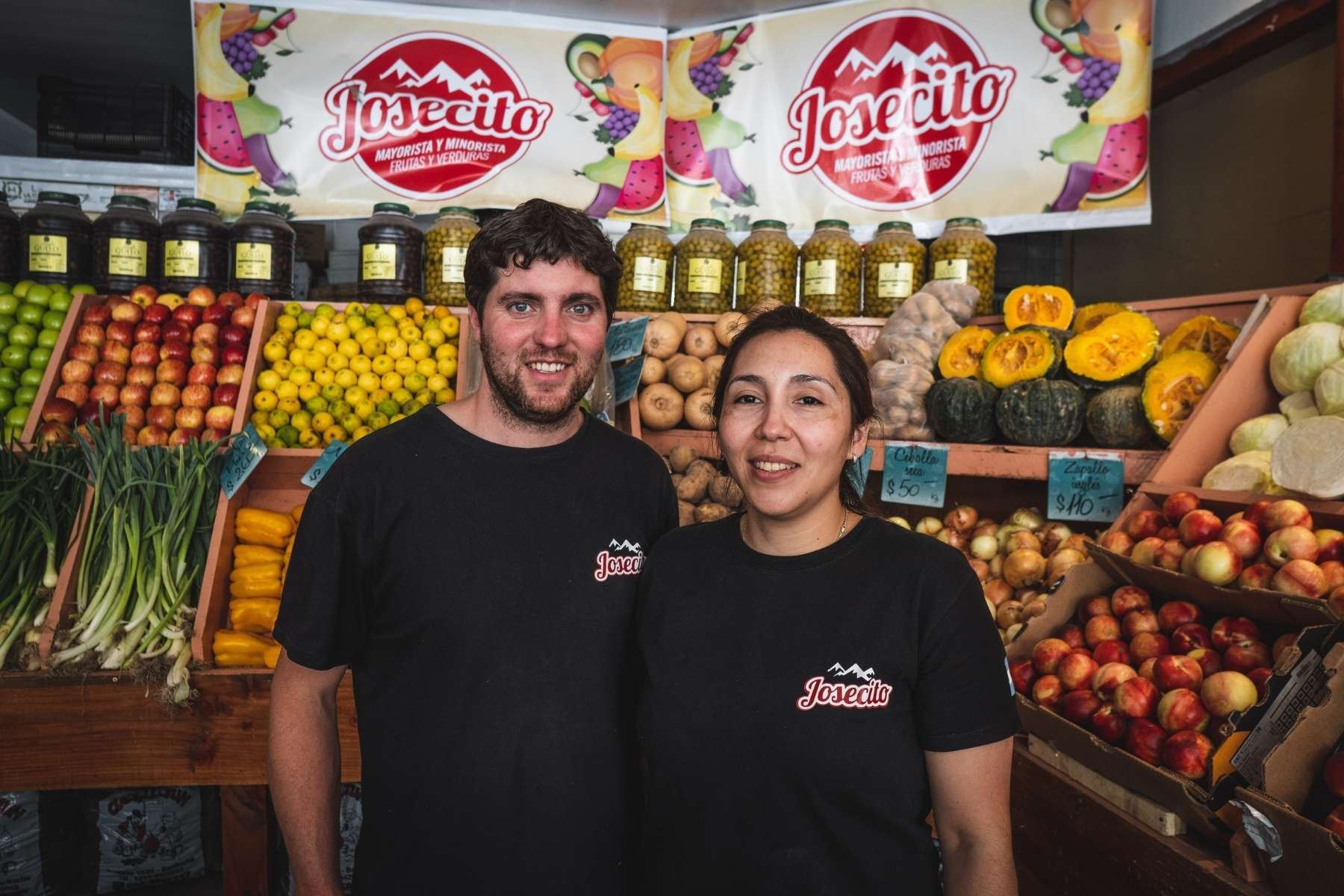 fresh - produce - and - natural - products - in - patagonia