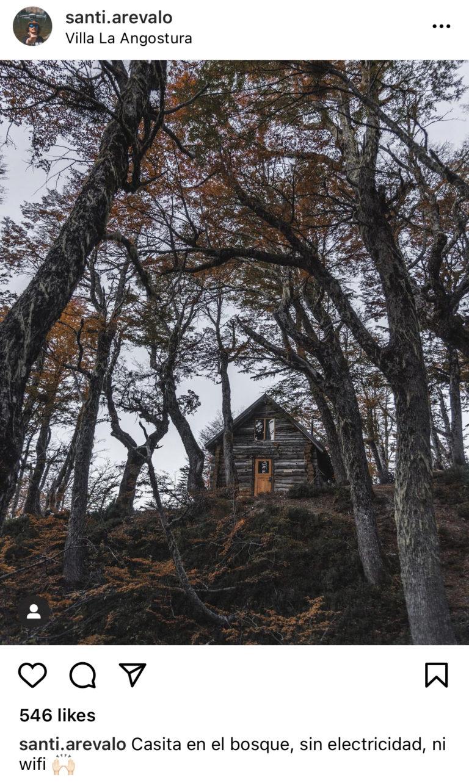 santi - arevelo - on - instagram - photographers - in - patagonia