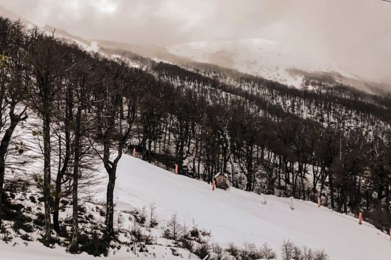 go - snowboarding - and - skiing - in - cerro - bayo