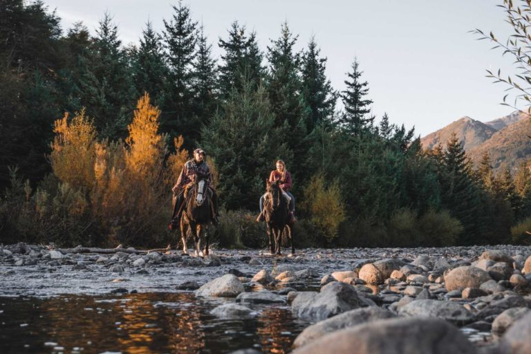 ride - horses - with - gauchos - in - patagonia